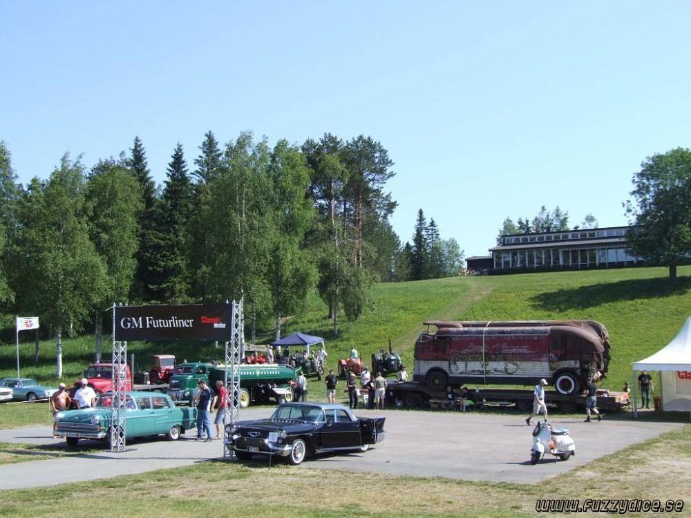 2008 0608Åbda007