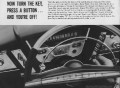 1959 Plymouth, Brochure. 06