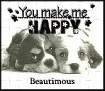Beautimous-gailz-puppies in love