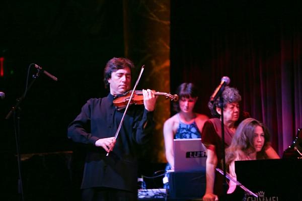 Dmitri Berlinsky Violin Elena Baksht Piano.jpg