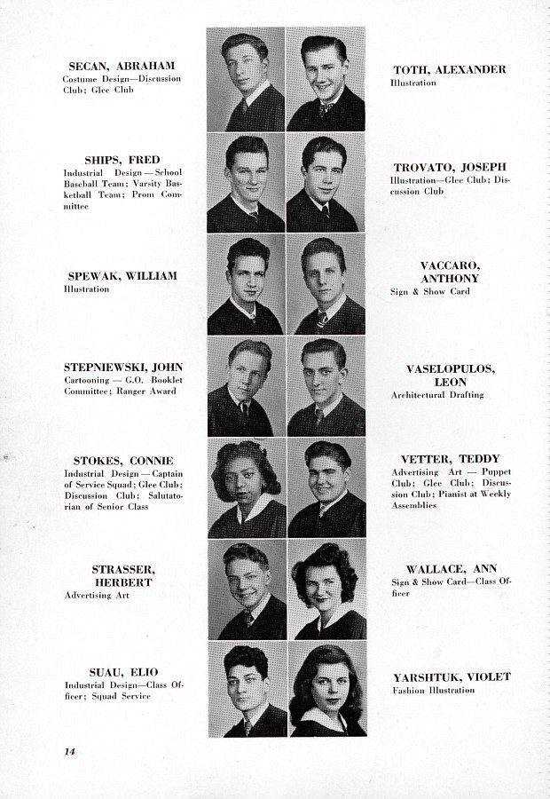 1946 Yearbook 017