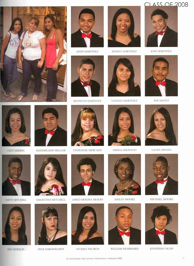 2008 Yearbook 012