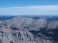 Nihahi Ridge & Moose Mountain