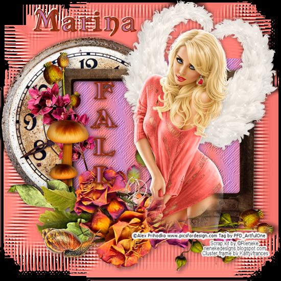 ANGELS/FAIRIES TAGS - Page 2 APpfdSpicyFallAngelA1Marina-vi