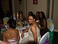 GEMS BALL 3 March 2007 095