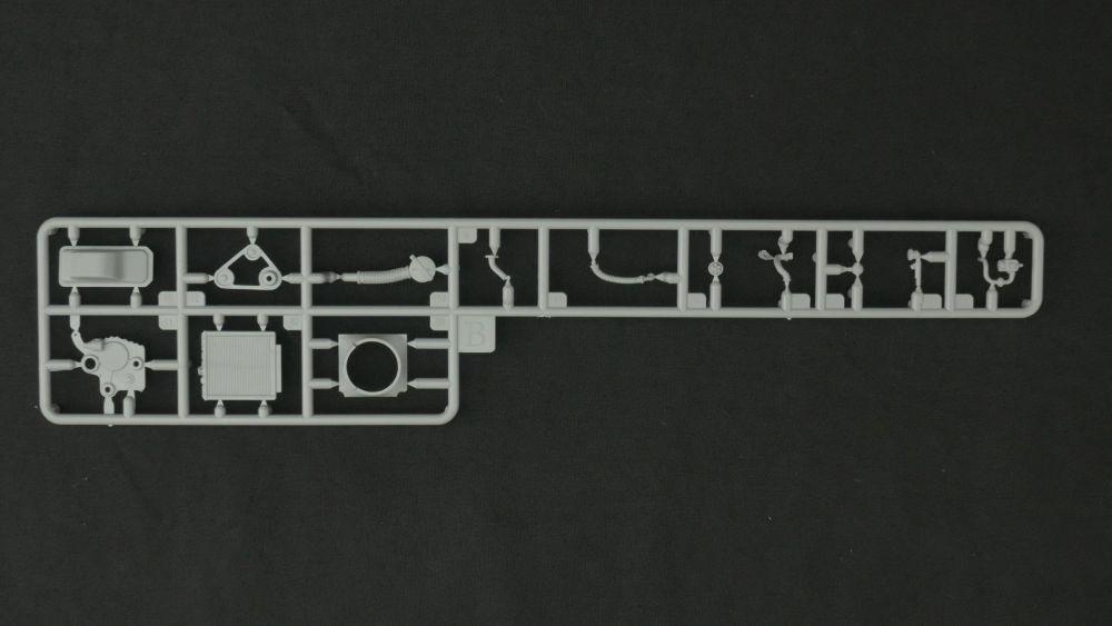 LR20-vi.jpg