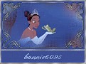 Princess & The Frog10 2bonnie6095