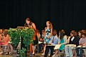 Stoneleigh Elem School 5th Grd Graduation  (36)
