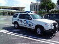 FL - Sea Ranch Lakes Police