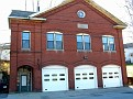 SOUTHBRIDGE - FORMER FIRE HOUSE.jpg