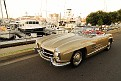 03 1963 Mercedes-Benz 300SL Roadster DSC 0317