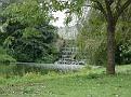 Leeds Castle Cedar Pond1c