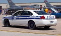 US - US Air Force Security Police 01