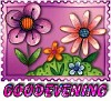 1GoodEvening-flwrs10-MC