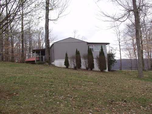 My House at Dale Hollow Lake- (44)