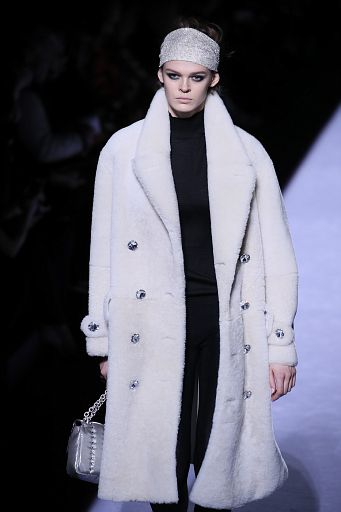 Tom Ford FW18 171