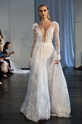 Berta Bridal Cam1 091