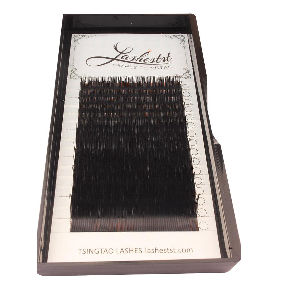 eyelash extensions lashestst27