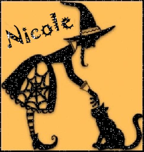 Nicole - WitchAndCat-Oct 9, 2018