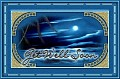 Get Well Soon-gailz0706-bluemoon-sandi.jpg