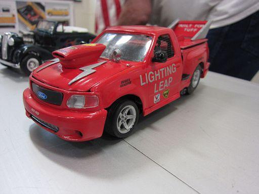 IMG 7040