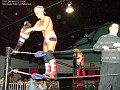 PWF-G5-006-Canadian Superstars v PRIDE