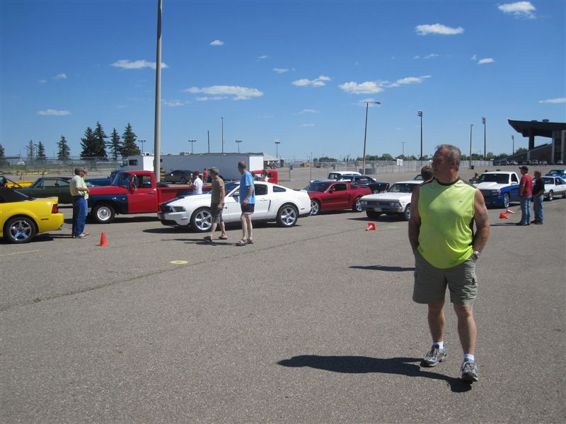 Lethbridge Cruise 004