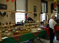 Avon Country Market