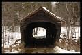 Vermont 20070311 - 05-sm