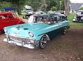 1956 Chevrolet Townsman
