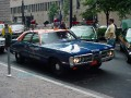 Nassau County's restored 1972 Fury