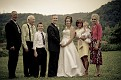 Lonnie+Miriah-wedding-5479.jpg