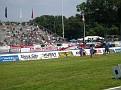 Englishtown Raceway Park  RIP SCOTT K 003