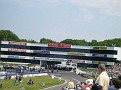Englishtown Raceway Park  RIP SCOTT K 006