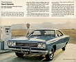 1969 Plymouth, Brochure. 11