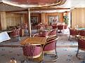 100424 Cruise Day1 0046
