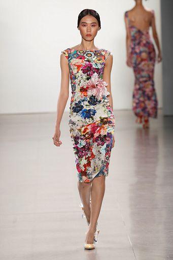 Chiara-Boni-La-Petite-Robe ful W S19 NY 023