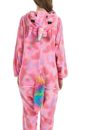 unicorn onesie for women