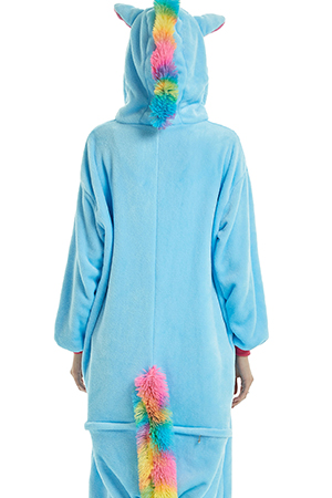 pokemon onesie pajamas for adults