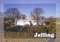 VEJLE - Jelling