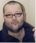 Fabiankowitsch-Michael (Fabiankowitsch-Michael) avatar