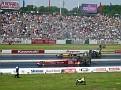 Englishtown Raceway Park  RIP SCOTT K 019
