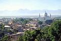 Cathédrale Notre Dame - Cap Haitien.