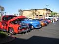 Cars & Coffee 051