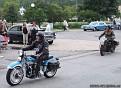 2007 0811Shamn0108