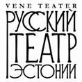 Vene Teater (veneteater) avatar