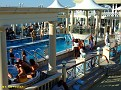 2007-NYC-NCL-Spirit-082-Pooldeck