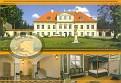 HARJUMAA - Saue Manor