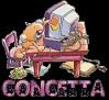 Concetta-ComputerBear