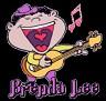 Brenda Lee LoveSong